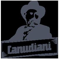 Canudiani