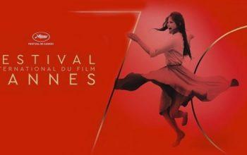 Ci siamo, Cannes 70′ al via.
