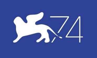 Venezia 74′ In Concorso