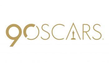 Oscars 2018, Le Nominations!