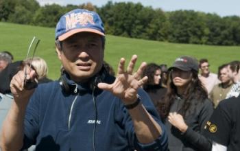 Ang Lee e quell'invidiabile record…