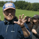 Ang Lee e quell'invidiabile record…