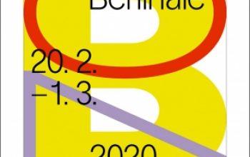 70º Berlino 2020