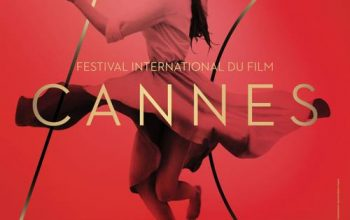 70 Cannes 2017