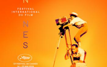 72º Cannes 2019