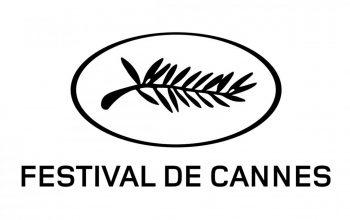 Festival di Cannes 2020: Rinviato o Cancellato?
