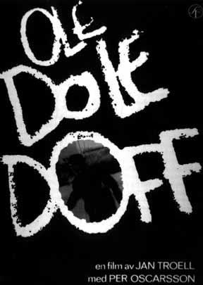 Ole Dole Doff - Canudiani