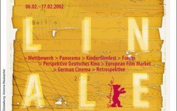 52° Berlino 2002