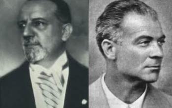 Generali Presidenti Giuria