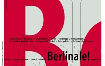 53° Berlino 2003