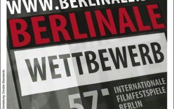 57° Berlino 2007