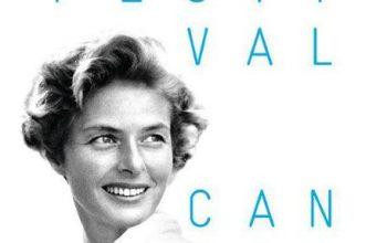 68º Cannes 2015