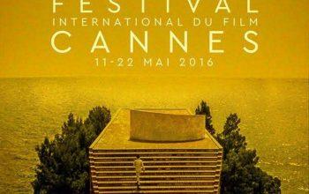 69º Cannes 2016
