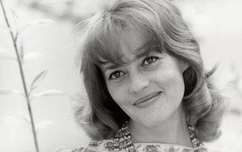 Jeanne Moreau che onore!!!