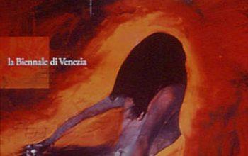 57° Venezia 2000