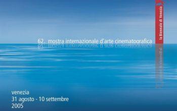 62° Venezia 2005