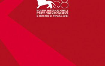 68° Venezia 2011