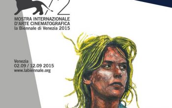 72º Venezia 2015